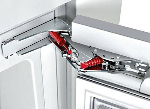 Bosch Kühlschrank Wasser Sammelt Sich : Bosch kil af serie kühl gefrier kombination a cm