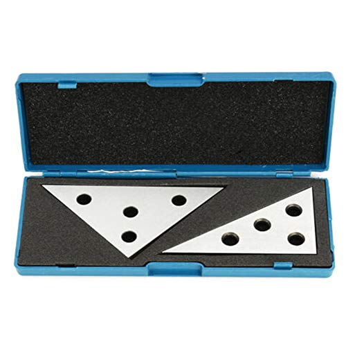 Most bought Gage Block Accessories