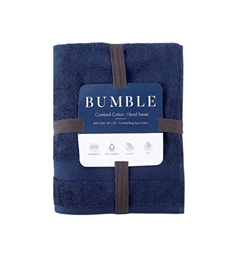 Bumble Luxury Thick Hand Towels / 20