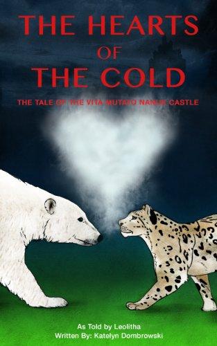 the-hearts-of-the-cold-the-tale-of-the-vita-mutato-nanuk-castle