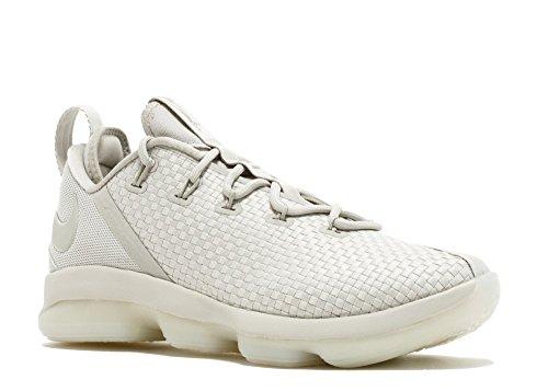 80e6bfbbc82 Galleon - NIKE Men s Lebron XIV Low Basketball Shoes 878636 004 Size 10