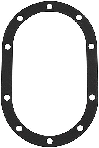 Allstar Performance ALL72052-10 Gear Cover Gasket, Pack of 10 by Allstar (Image #1)'