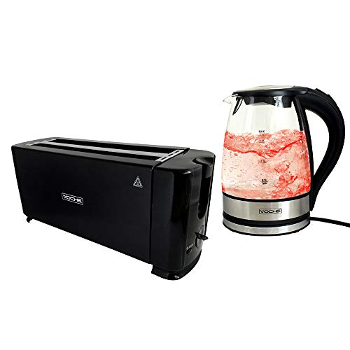 cheap cream kettle and toaster set Archives - bestsellers