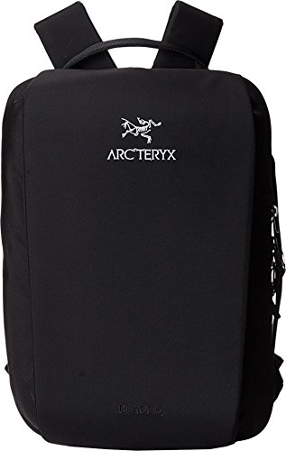 Tall Arcteryx Backpack (Arc'teryx Blade 6 Backpack (Black))