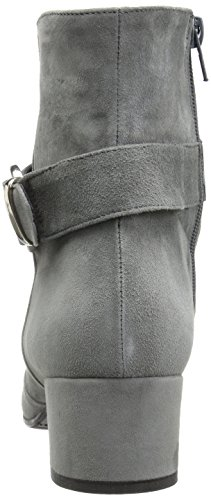 David Boot Maddie Women's Grey Ankle Charles UqApOww