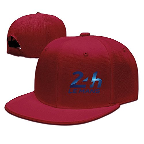 Runy Custom 24h Le Mans Adjustable Baseball Hat & Cap - Sale 24h Cat For