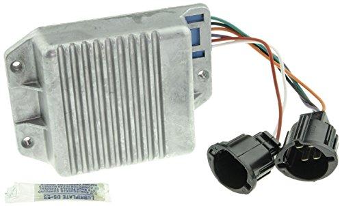 Airtex 6H1012 Control Module