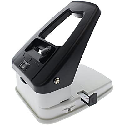 desktop-id-card-hole-punch-tool-for