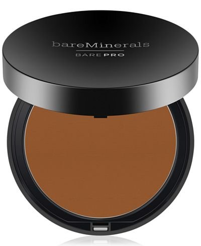 bareMinerals BarePro Powder Foundation 10g