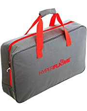 Coleman Hyperflame Carry Bag for Outdoor Camping Stoves