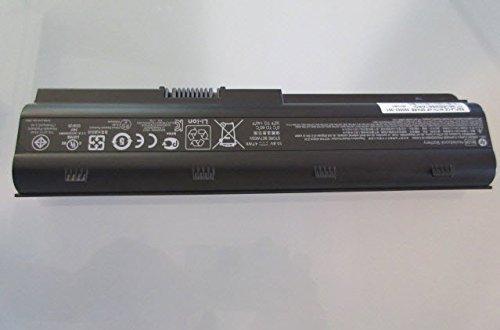 Photo - Li-ion Battery 47Wh 10.8V for HP G62-371DX G62-372US G62-373DX G62-374CA Genuine New []