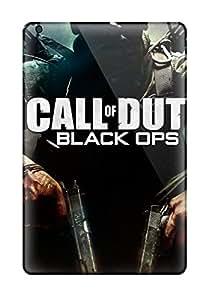 Miri Rogoff's Shop 6697005I98443960 Case Cover Call Of Duty Black Ops Ipad Mini Protective Case