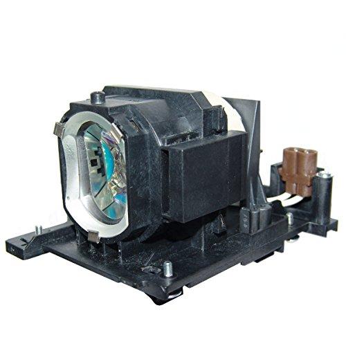 lightbulb for infocus projector - 5