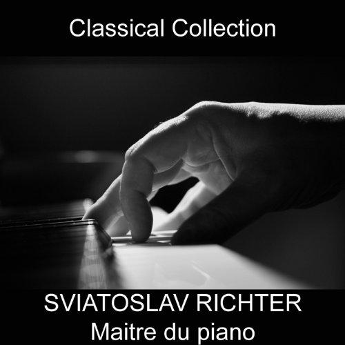 le-clavier-bien-tempr-livre-i-no-1-in-c-major-prlude-fugue-in-c-major-bwv-846