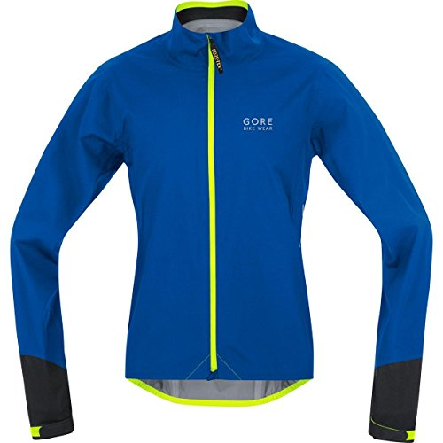 GORE BIKE WEAR Men s POWER GORE-TEX Active Jacket 5db3e666b
