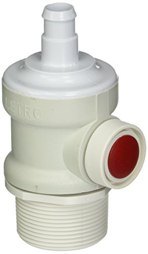 Pentair Ew22 Complete Wall Fitting Replacement Automatic