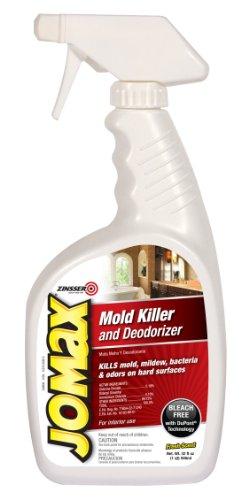 Rust Oleum Corporation 60190 Deodorizer 32 Ounce
