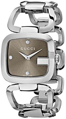 4ea2904f59f Best Gucci Watches With Diamonds For Women Reviews and Comparison on ...