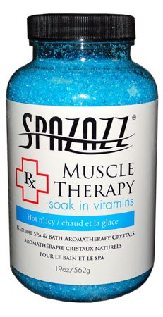 spazazz-rx-crystals-spa-aromatherapy-19oz-muscle-therapy