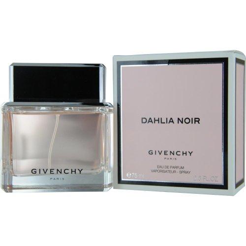 givenchy-dahlia-noir-eau-de-parfum-spray-for-women-25-ounce