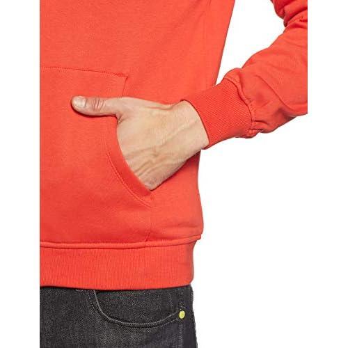 41qhoCgAJUL. SS500  - Allen Solly Men's Sweatshirt