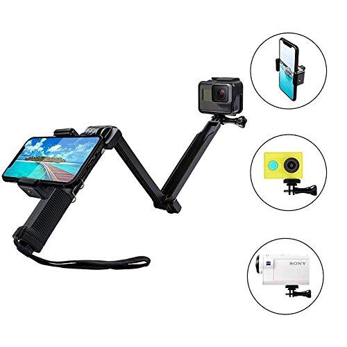 Best Pov Waterproof Camera - 5