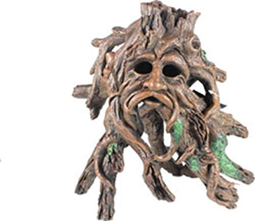 poppy pet YM-0902, Sunken Tree of Knowledge 4 Driftwood by poppy pet