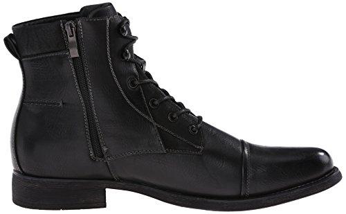 Madden Mens M-bradly Boot Zwart