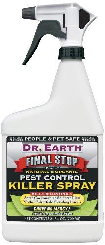 dr-earth-8000-ready-to-use-pest-control-killer-spray-24-ounce