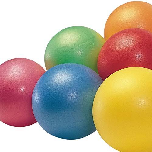 Spectrum Koogle Balls (Set of 6) ()