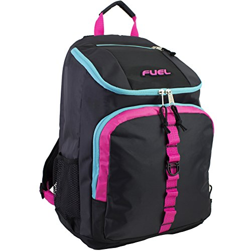fuel-top-load-sport-backpack-gray-fuchsia