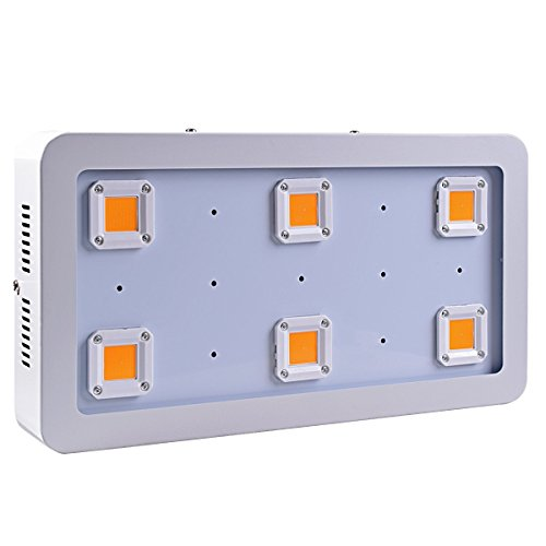 Best Professional Led Grow Light in Florida - 6