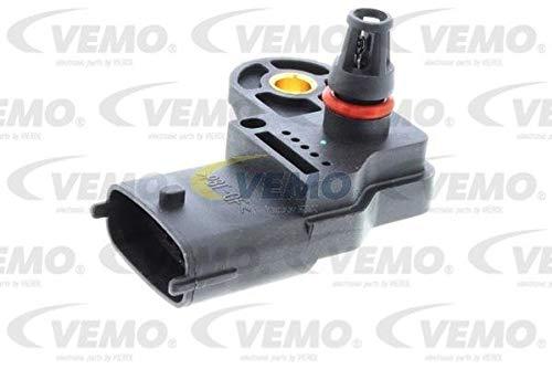 Vemo V24-72-0099 Capteur de pression barométrique, adaptation à l'altitude adaptation à l'altitude VIEROL AG