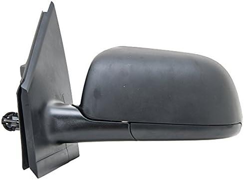 Magneti Marelli 1z0 857 537 9b9 Links Spiegel Auto