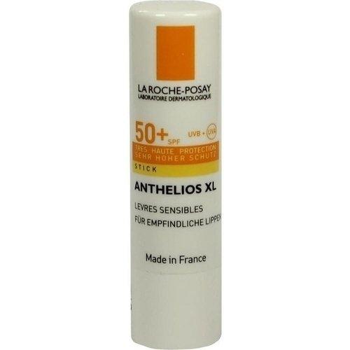 Roche Posay Anthelios Lippenstick Lsf 50+ 4.7 ml