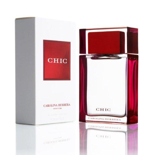 chic-by-carolina-herrera-for-women-eau-de-parfum-spray-27-ounces