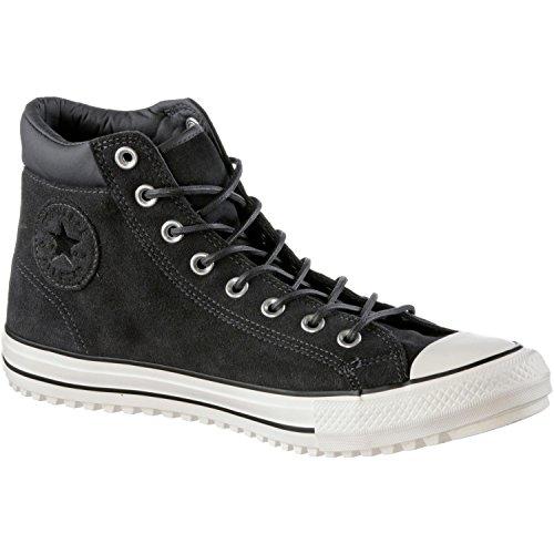 Converse CTAS Boot Hi Fashion Sneakers Shoes (10)