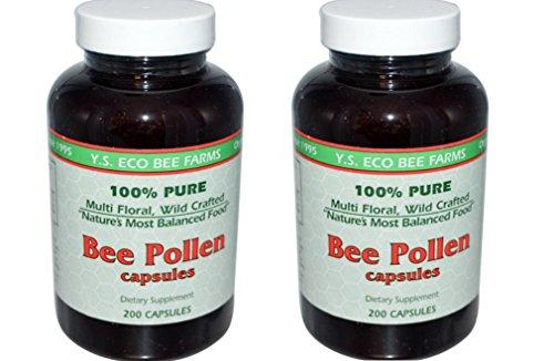 Allergy Multi 200 Capsules - 2