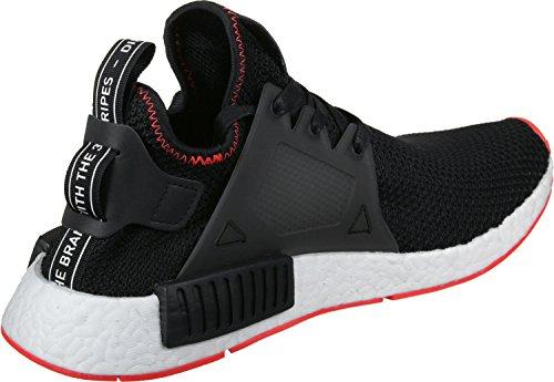 Negbas Scarpe Rojsol Adulti xr1 Unisex Adidas Nmd Nero negbas Fitness AZFP87xwq