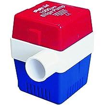 Rule 1000 G.p.h Bilge Pump