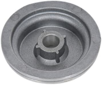 ACDelco 8685699 GM Original Equipment Automatic Transmission 4th Band Servo Piston