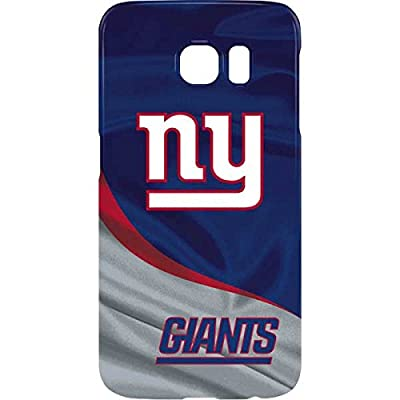 NFL New York Giants Galaxy S7 Lite Case - New York Giants Lite Case For Your Galaxy S7