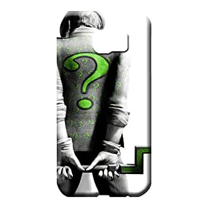 samsung galaxy s6 phone covers Specially Impact Cases Covers For phone the riddler