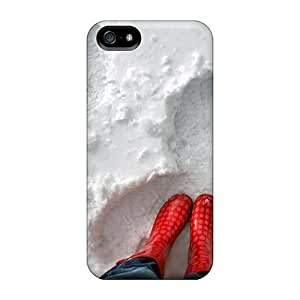 Top Quality Rugged Two Hearts For SamSung Note 2 Phone Case Cover