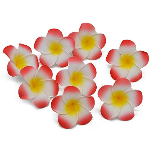 VDV-Artificial-Flowers-10Pcslot-Plumeria-Hawaiian-PE-Foam-Frangipani-Artificial-Flower-Headdress-Flowers-Egg-Flowers-Wedding-Decoration-Party-Supplies-Hanging-Planter-H08