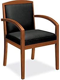 Office Guest Amp Reception Chairs Shop Amazon Com