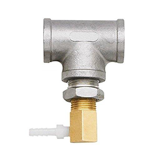 (Viqua 650538 UV System Temperature Management System)