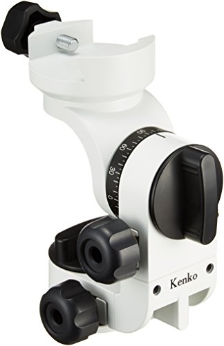 Kenko astronomical telescope accessories NEW KDS mount process stand formula 121 060