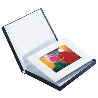 "Century Archival Storage12x17"" Digital Century Box (1.5"" Depth)"
