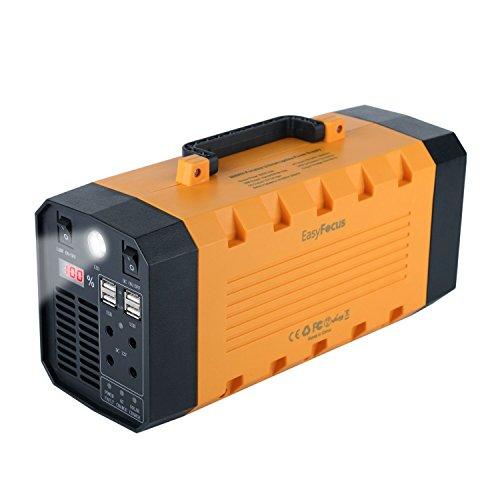 7lb-500w-26000mah-backup-portable-generator-solar-power-source-power-inverter-ups-li-on-battery-powe